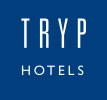 Отели Tryp - Meliá Hotels International CUBA