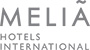 Colón Managed By Meliá Hotels International, Камагуэй - Marca Blanca